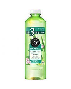 ジョイボタニカル レモングラス&ゼラニウムの香り 詰替 440ml