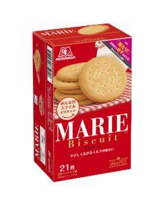 森永製菓 マリー 21枚
