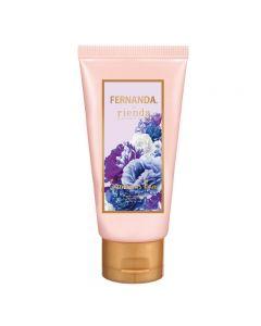 FERNANDA(フェルナンダ)フレグランス センシャスフェアー ハンドクリーム 50g